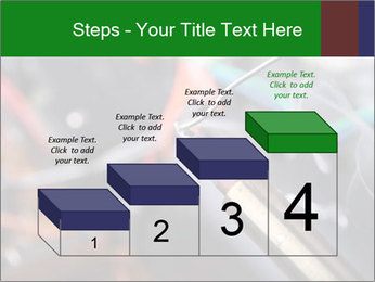 0000072766 PowerPoint Template - Slide 64