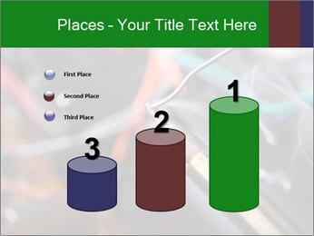 0000072766 PowerPoint Templates - Slide 65