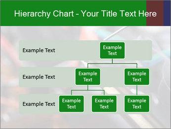 0000072766 PowerPoint Templates - Slide 67