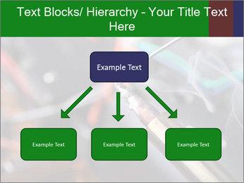0000072766 PowerPoint Templates - Slide 69