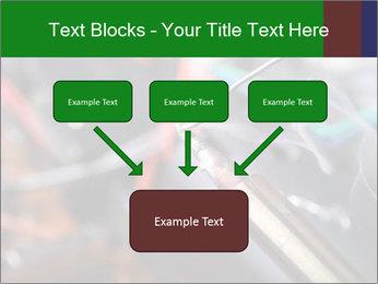 0000072766 PowerPoint Templates - Slide 70
