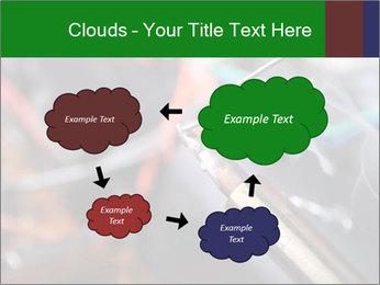 0000072766 PowerPoint Templates - Slide 72