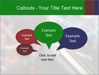 0000072766 PowerPoint Templates - Slide 73