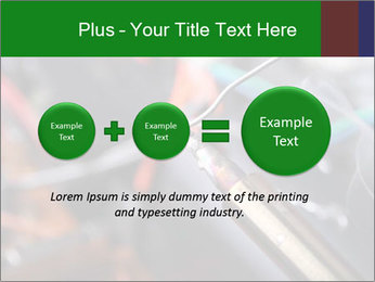 0000072766 PowerPoint Template - Slide 75