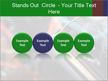 0000072766 PowerPoint Template - Slide 76