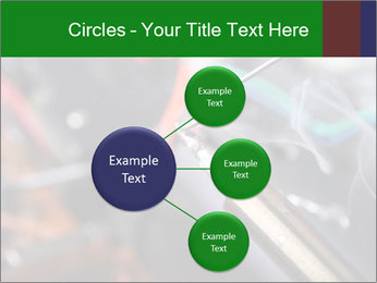 0000072766 PowerPoint Templates - Slide 79