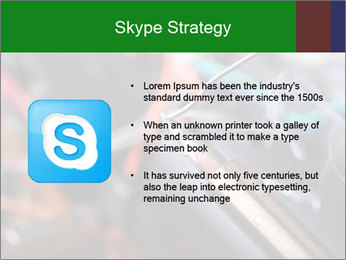 0000072766 PowerPoint Template - Slide 8