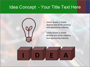 0000072766 PowerPoint Template - Slide 80
