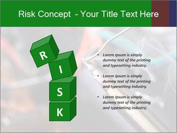 0000072766 PowerPoint Templates - Slide 81