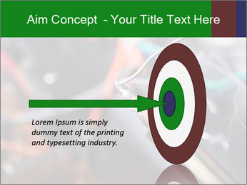 0000072766 PowerPoint Template - Slide 83