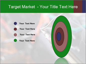 0000072766 PowerPoint Templates - Slide 84