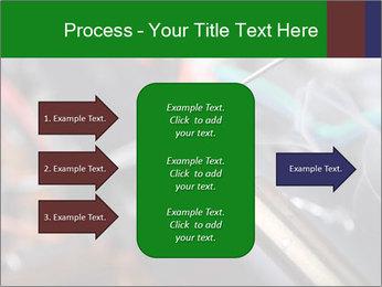 0000072766 PowerPoint Templates - Slide 85