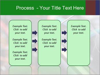 0000072766 PowerPoint Templates - Slide 86