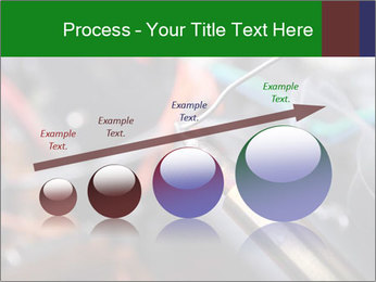 0000072766 PowerPoint Template - Slide 87