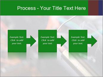 0000072766 PowerPoint Templates - Slide 88