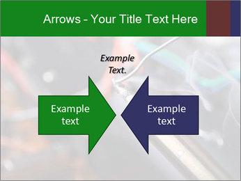 0000072766 PowerPoint Templates - Slide 90