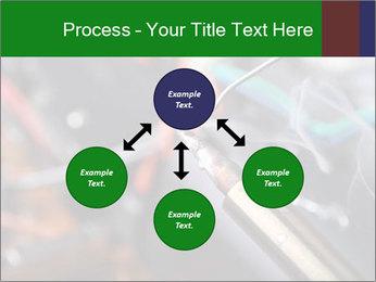 0000072766 PowerPoint Templates - Slide 91
