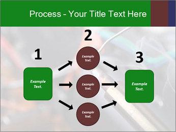 0000072766 PowerPoint Templates - Slide 92
