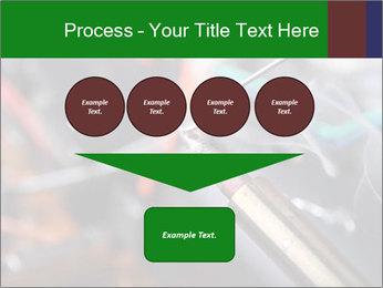 0000072766 PowerPoint Templates - Slide 93