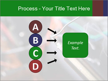 0000072766 PowerPoint Templates - Slide 94