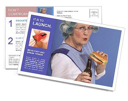 0000072767 Postcard Template