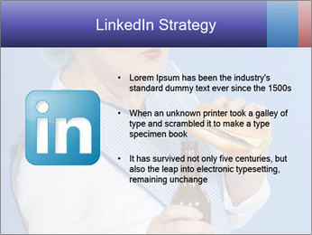 0000072767 PowerPoint Template - Slide 12