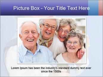 0000072767 PowerPoint Templates - Slide 15