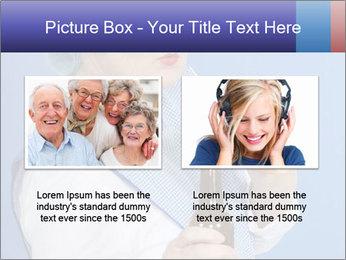 0000072767 PowerPoint Templates - Slide 18