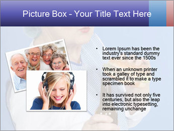 0000072767 PowerPoint Templates - Slide 20