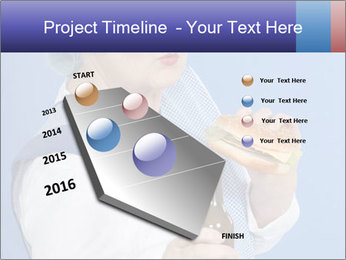 0000072767 PowerPoint Templates - Slide 26