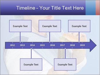 0000072767 PowerPoint Templates - Slide 28