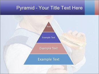 0000072767 PowerPoint Template - Slide 30