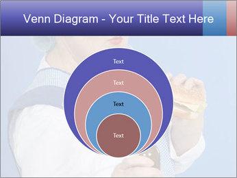 0000072767 PowerPoint Templates - Slide 34
