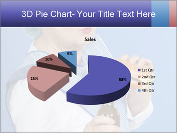 0000072767 PowerPoint Templates - Slide 35