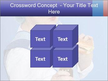 0000072767 PowerPoint Template - Slide 39