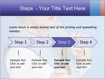 0000072767 PowerPoint Templates - Slide 4