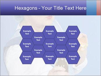 0000072767 PowerPoint Template - Slide 44