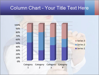 0000072767 PowerPoint Templates - Slide 50