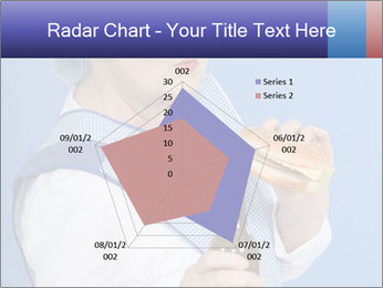 0000072767 PowerPoint Templates - Slide 51