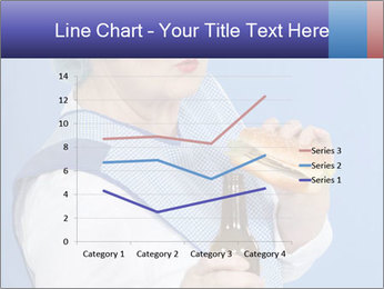 0000072767 PowerPoint Templates - Slide 54