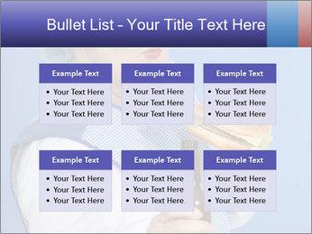 0000072767 PowerPoint Templates - Slide 56