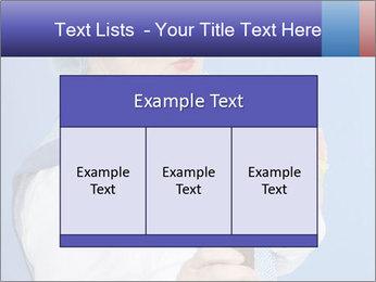 0000072767 PowerPoint Template - Slide 59