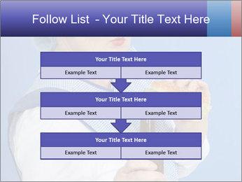 0000072767 PowerPoint Templates - Slide 60