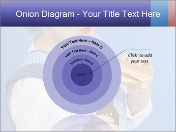 0000072767 PowerPoint Templates - Slide 61