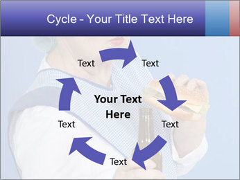0000072767 PowerPoint Templates - Slide 62
