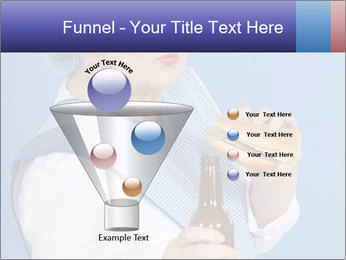 0000072767 PowerPoint Templates - Slide 63
