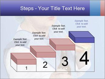 0000072767 PowerPoint Templates - Slide 64