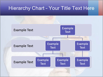 0000072767 PowerPoint Template - Slide 67