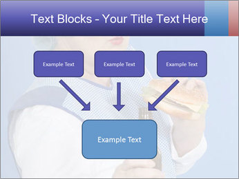 0000072767 PowerPoint Templates - Slide 70