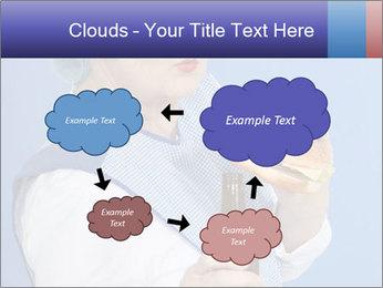 0000072767 PowerPoint Templates - Slide 72